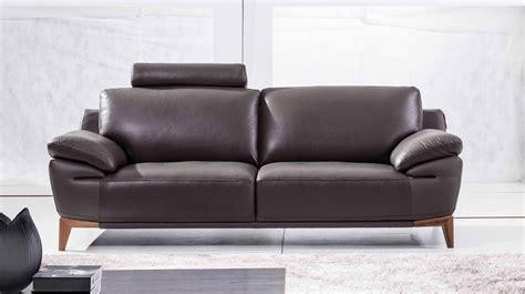 Cort Furniture Okc by New 28 Living Room Furniture Okc J Adore Decor