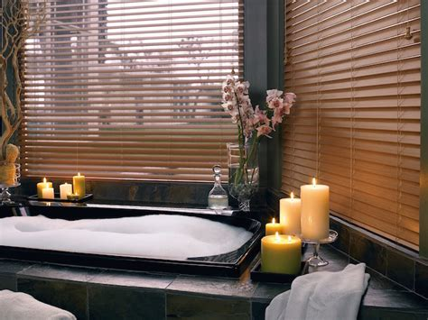 Discount Window Coverings Blinds Shades For Bathrooms Discount Window Coverings