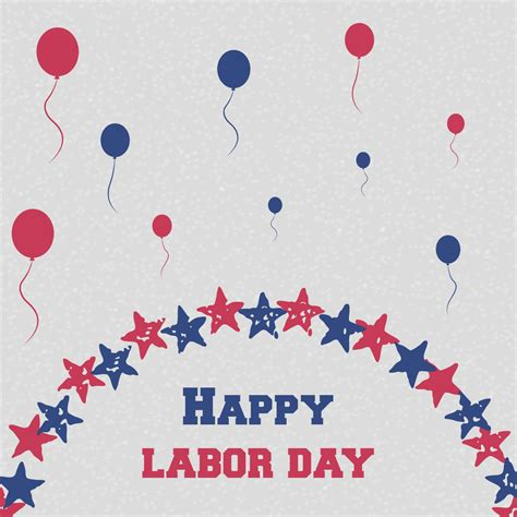Happy Labor Day by Happy Labor Day Free Stock Photo Domain Pictures