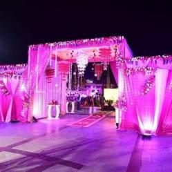 event planners delhi event planner event planners in delhi wedding planners in delhi corporate event