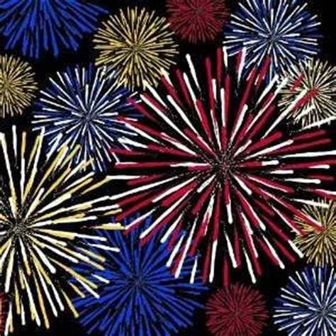 spray paint fireworks the 25 best firework drawing ideas on cool