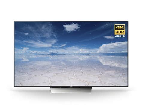 Sony Led 43x7000e Smart Tv 4k sony bravia 55 inch 4k ultra x8500d high definition led