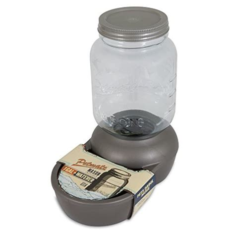 compare price  gallon pet water dispenser