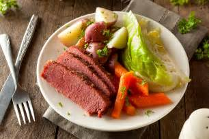st patrick s day irish food and drink traditions the feast