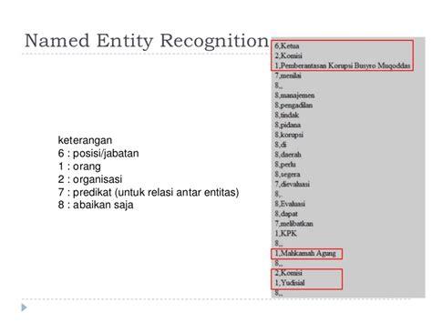 tutorial python bahasa indonesia python untuk pemrosesan teks bahasa indonesia