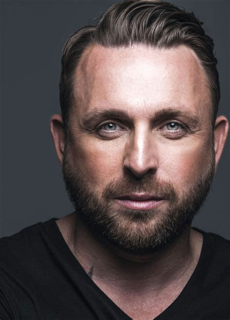 johnny reid is coming to affinity place