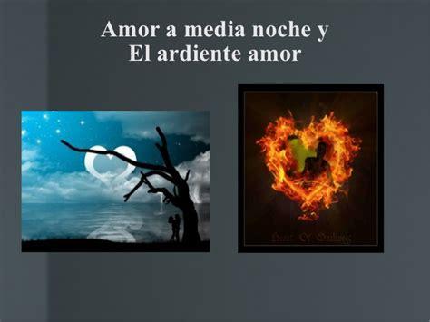 tristeza por amor fotograf 237 a 102835914 blingee com imagenes de amor ardiente imagenes de amor ardiente mis