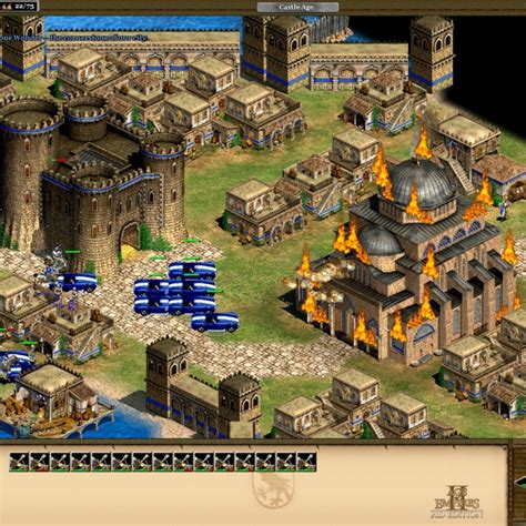 age of empires 4 download full version free softonic download age of empires 2 full version for pc gamerarena ru