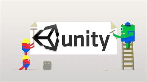 unity tutorial vector best 25 unity game development ideas on pinterest nice