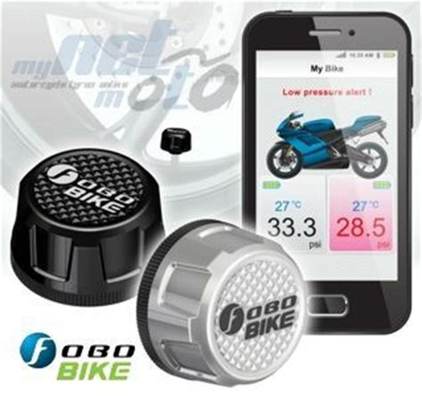 Michelin Reifenfreigabe Motorrad by Fobo Bike Rdks Motorrad Reifen Mynetmoto