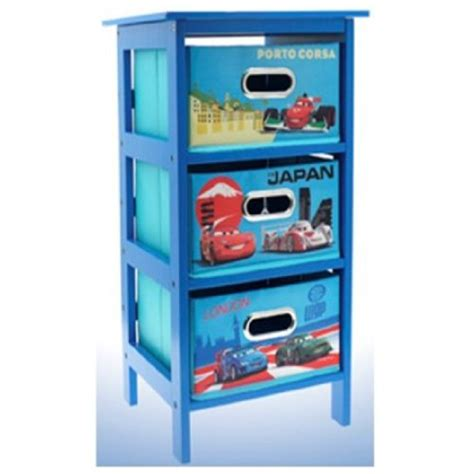 cars bedroom furniture disney cars bedroom furniture roselawnlutheran