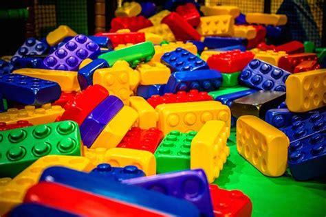 zuiderpark speelparadijs openingstijden prijzen van speelparadijs zuiderpark in