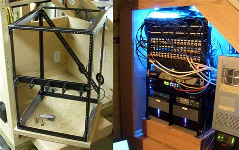 Diy Network Rack by Hubbell Lighting Wiring Diagrams Hubbell Free Engine