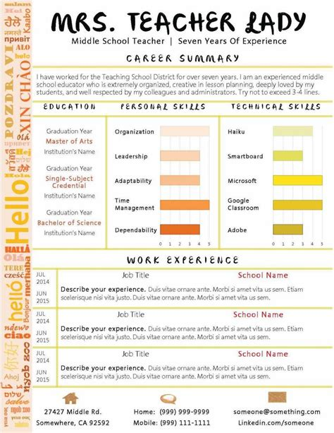 magnificent microsoft word resume template free resume templates ensign resume