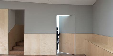 secret portal  perfectly seamless hidden doors