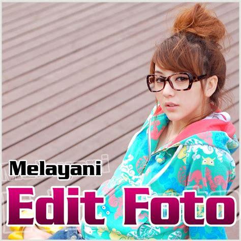 tutorial edit foto produk desain grafis edit foto editing foto anak anak album