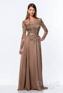 Gowns and cocktail dresses evening dresses for rent