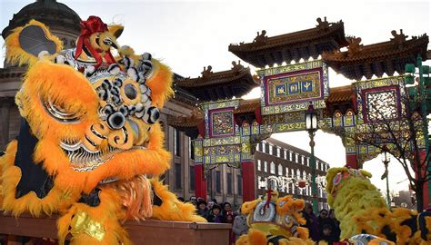 new year chinatown liverpool where to join in the celebrations this new year
