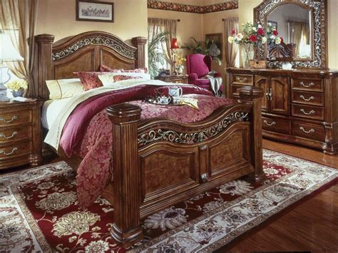bedroom sets mn bedroom sets mn bedroom review design