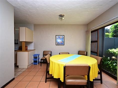 rooms to rent in margate 3 bedroom simplex for sale for sale in margate home sell mr118077 myroof