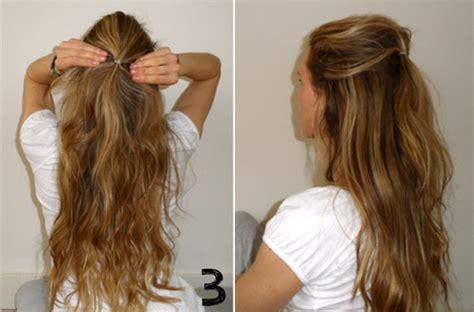 Mooie Haarstijlen by Mooie Haarstijlen