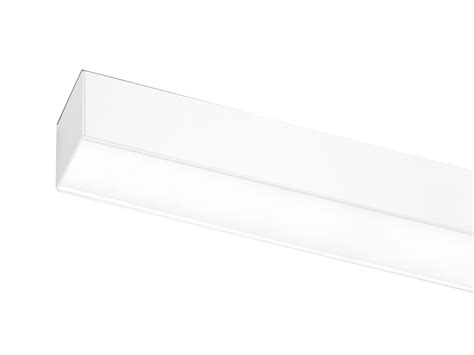 Ceiling Line Ceiling Mounted Lighting Profile Line 70p Line Collection