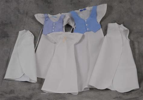pattern for preemie clothes 1145 best preemie patterns images on pinterest preemies