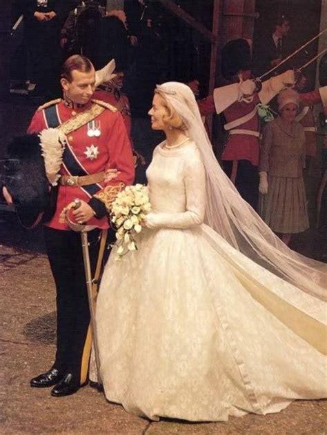 wedding kent the gallery for gt princess michael of kent wedding