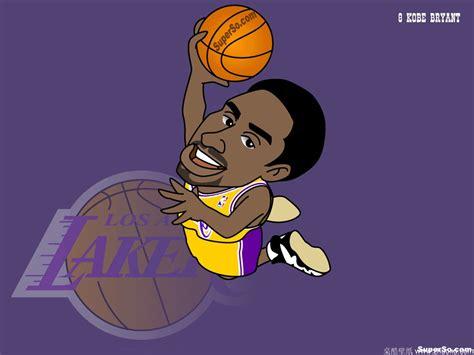 wallpaper cartoon basketball cartoon basketball wallpaper cartoon basketball picture