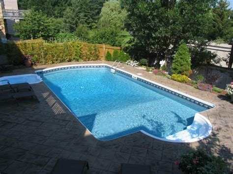 Pools For Backyards Backyard Getaways Custom Swimming Pools Amp Backyards