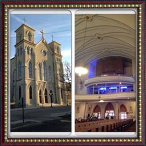 Exceptional St Boniface Church Piqua Ohio #2: 46fa6206937bd1585aec163347492f9f--emmanuel-roman-roman-catholic.jpg