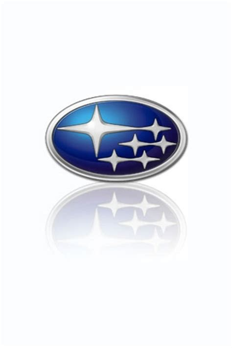 subaru logo iphone wallpaper logo wallpapers 2017 2018 best cars reviews