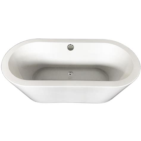 vasca da bagno moderna vasca da bagno moderna freestanding 170 x 80 cm