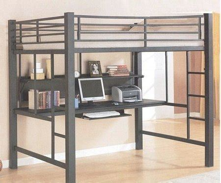 Loft Beds Without Desk by 10 Best Loft Beds 2018 Loft Bed In Depth Review Value