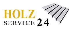 Holz Service 24 by Holz Kaufen Holzhandel F 252 R Terrassendielen Fassadenholz