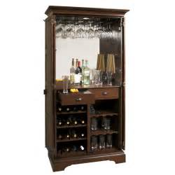 wine cabinets for home designs for liquor cabinets studio design gallery