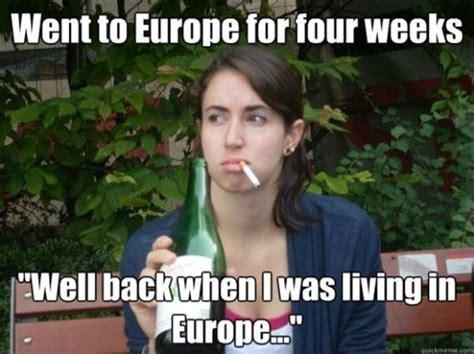 Funny Bitch Memes - funny bitch memes