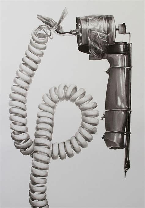 tattoo machine wont turn on interview artist scott cbell speaks on his new exhibit