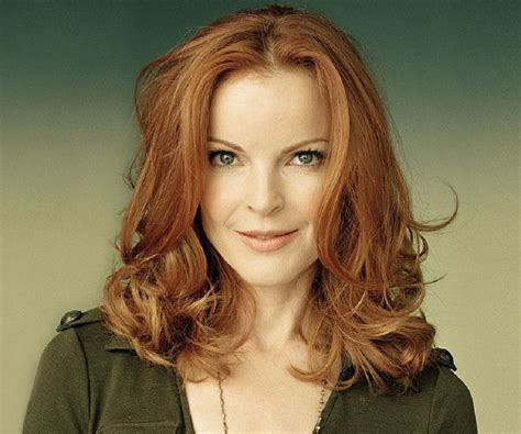 marcia cross mother marcia cross biography facts childhood family life