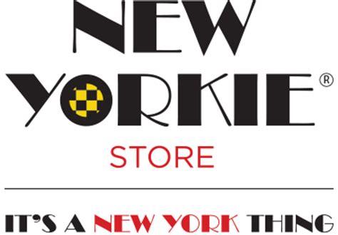 yorkie store the new yorkie runway store the new yorkie store