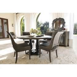 Round Dining Room Chairs by Dining Room Design Round Dining Room Tables For 6 Seat