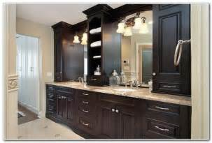 Bathroom Cabinets Online Custom Bath Cabinets Online Cabinet Home Decorating