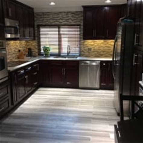 Prefab Granite Countertops Home Depot by Prefab Granite Depot 66 Photos Building Supplies