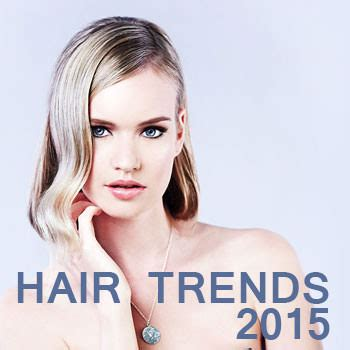 2015 hair colour trends wela hair trends 2015 escape calne