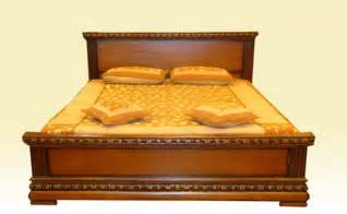 bed designs catalogue wooden bed designs catalogue wooden house plans diy ideas