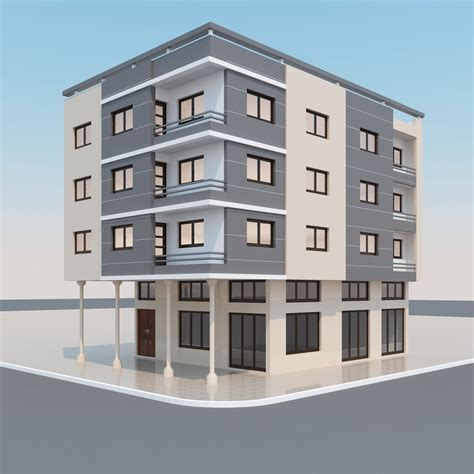 R 3 2 façades (Partie 3)   YouTube