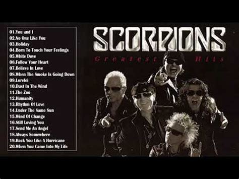 best scorpion songs 8 24 mb free best song list of scorpions mp3 mp3