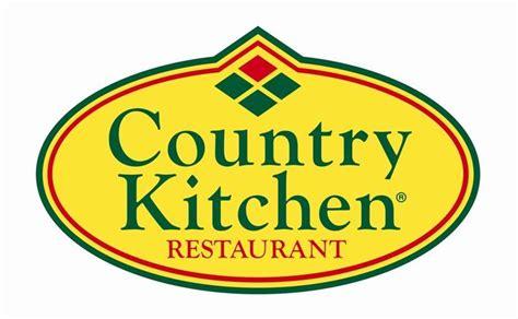 country kitchen hibbing mn sponsors hibbing raceway