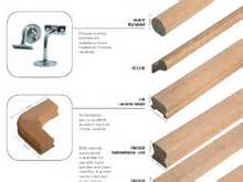 Wood Handrail Profile Traditional Products Traditional Timber Stair Parts