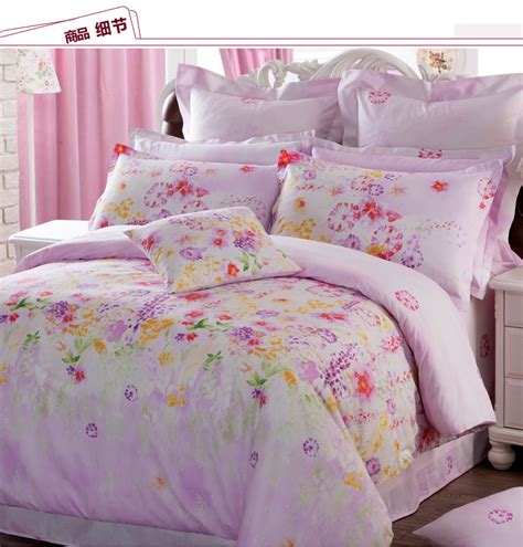 best brand bed sheets bohemian duvet covers promotion shop for promotional